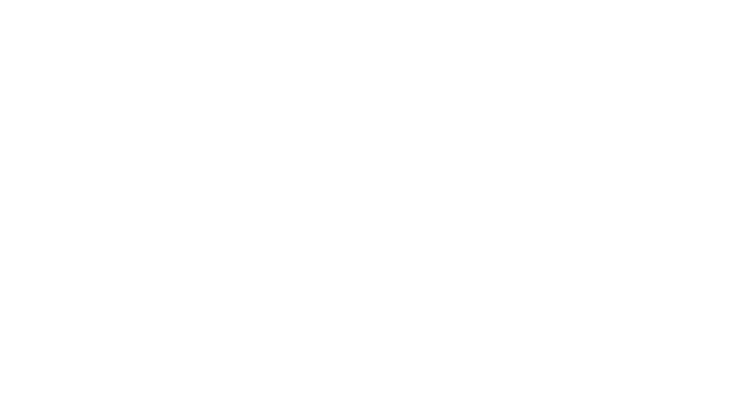 Action Fitness Models